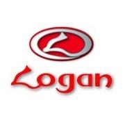 LOGAN BIKES