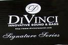 DIVINCI INNOVATIVE SOUND