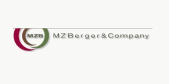 M.Z. BERGER
