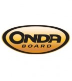 ONDA BOARD