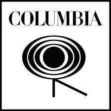 COLOMBIA RECORDS