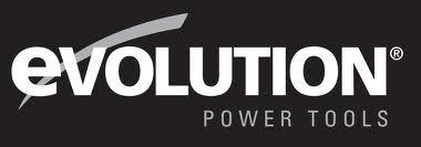 EVOLUTION POWER TOOLS