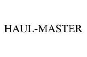 HAUL MASTER