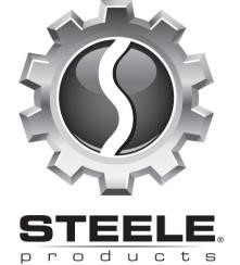 STEELE PRODUCTS