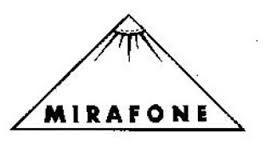 MIRAFONE
