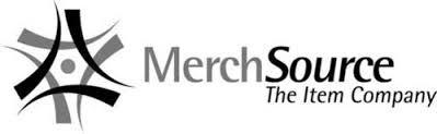 MERCHSOURCE