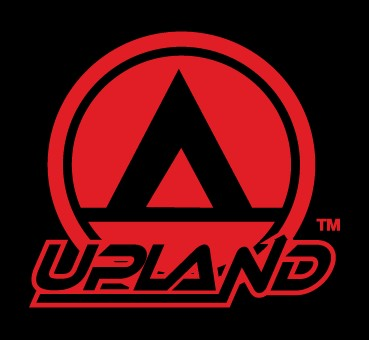 UPLAND BICYCLES