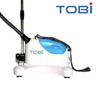 TOBI APPLIANCES