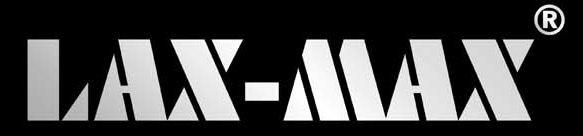 LAX MAX