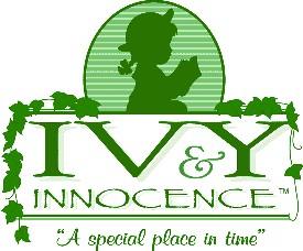IVY & INNOCENCE