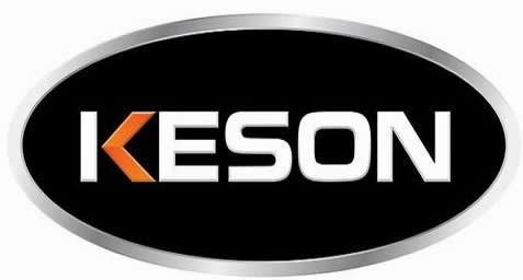 KEESON