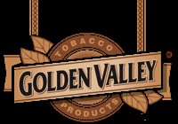 GOLDEN VALLEY ELECTRIC