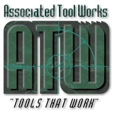 ASSOCIATED TOOL WORKS