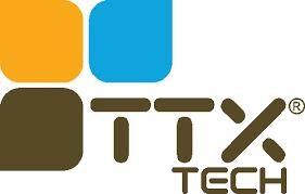 TTX TECH