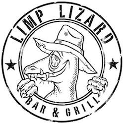 LIMP LIZARD