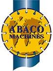 ABACO MACHINES
