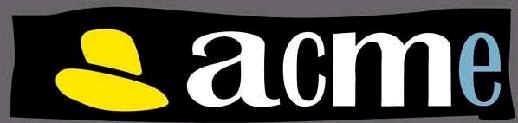 TANGO BY ACME