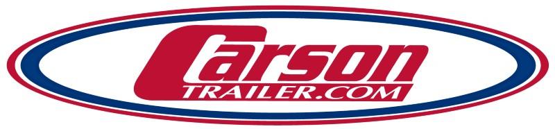 CARSON TRAILER