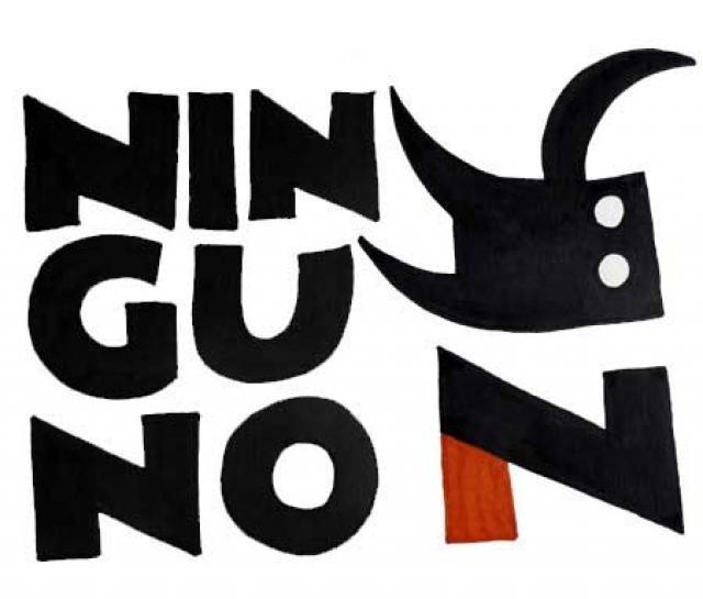 NINGUNO