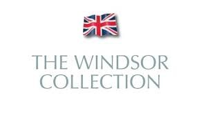 WINDSOR COLLECTION