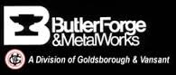 BUTLER FORGE
