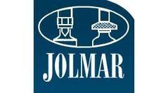 JOLMAR