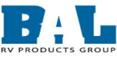 BAL RV PRODUCTS GROUP