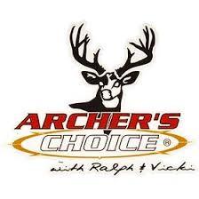 ARCHERS CHOICE
