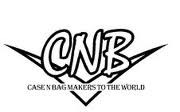 CNB CASES