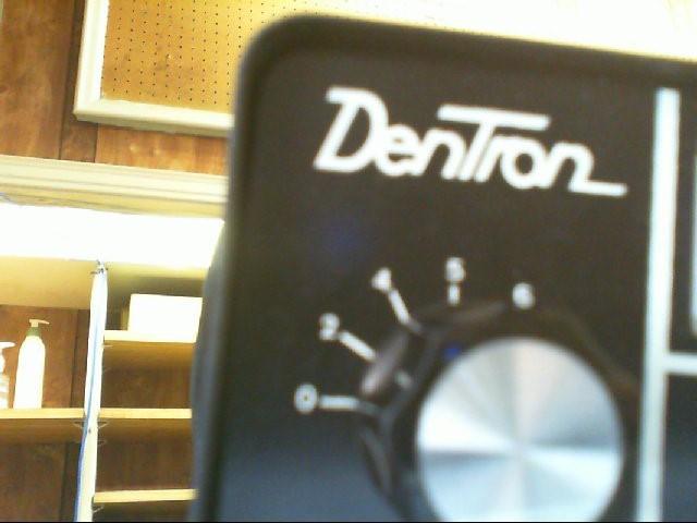DENTRON