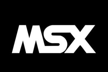 MSX AUDIO