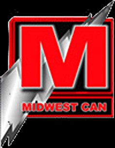 MIDWEST CAN