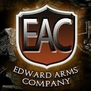 EDWARD ARMS COMPANY