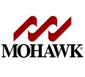 MOHAWK TOOL