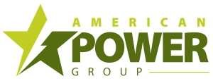 AMERICAN POWER SOURCE
