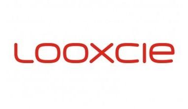 LOOXCIE