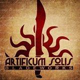 ARTIFICUM SOLIS