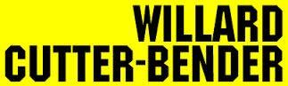 WILLARD MFG CO