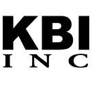 KBI INC