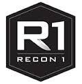 RECON 1