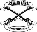 CAVALRY  ARMS CORP