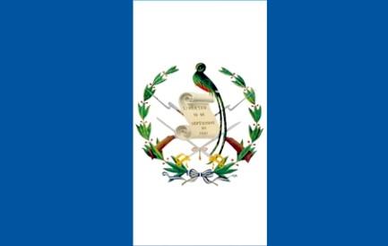 REPUBLICA DE GUATEMALA