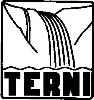 TERNI