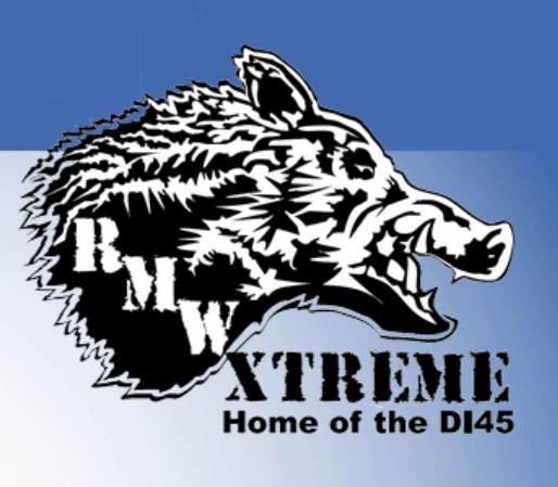RMW XTREME