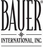 BAUER INTERNATIONAL