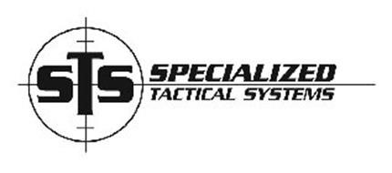 SPECIALIZED TACTICAL SYSTEMS
