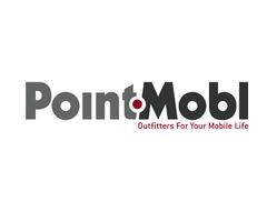 POINT MOBL