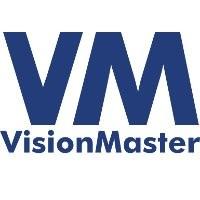 VISION MASTER