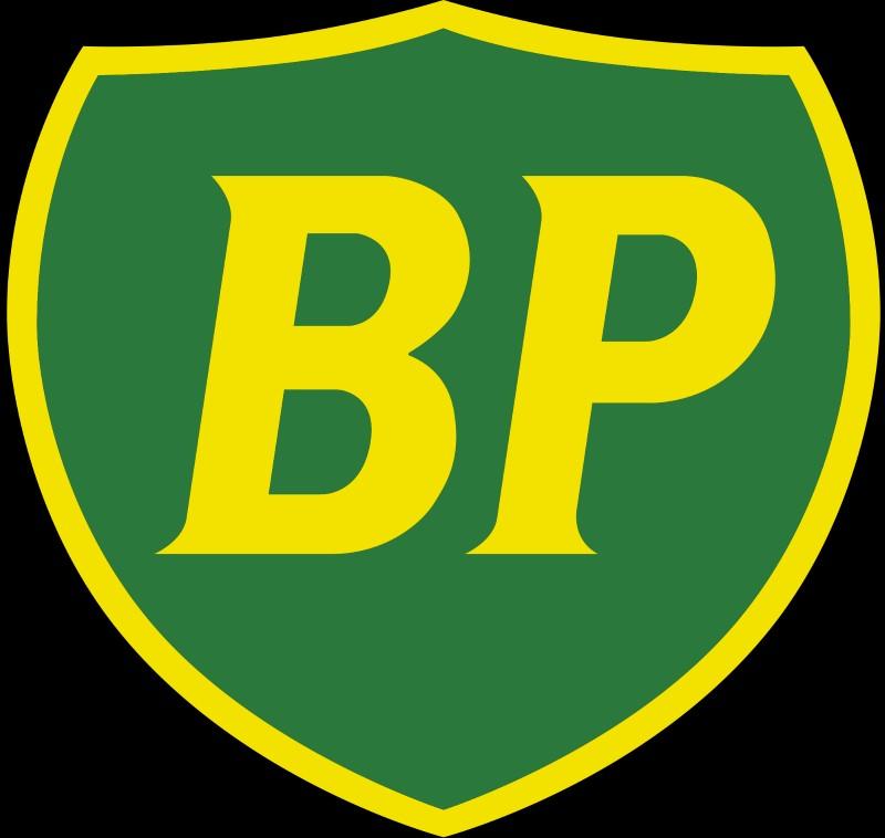 BP INDUSTRIES