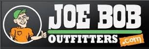 JOE BOB OUTFITTERS LLC
